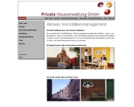 Aktives Immobilienmanagement
