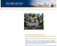 Bild Planton