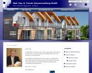 Bild Turnier Hausverwaltung GmbH G. Dipl.-Ing.