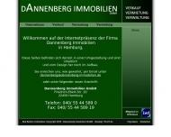 Bild Dannenberg Immobilien GmbH