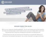 Bild Kneilmann GmbH Hausverwaltung und Immobilien