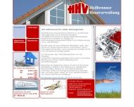 Bild HHV Heilbronner Hausverwaltung GmbH & Co.