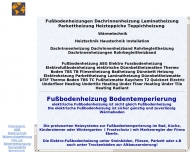 Bild Soldron Wärmetechnik Vertriebs GmbH