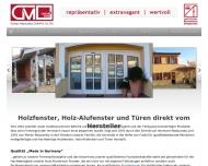 Bild Matzunsky GmbH & Co. KG Fensterbau