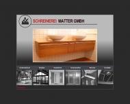 Bild Matter GmbH