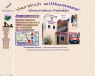 Bild Webseite  Duggendorf