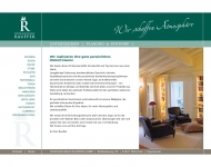 Bild Schreinerei Rauffer GmbH