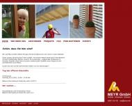 Bild Meyr GmbH
