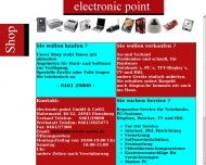 Bild MEG - Marine Elektronik GmbH
