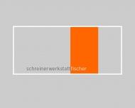 Bild Webseite Fischer Franz Schreinerwerkstatt Bergkirchen