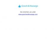 Bild Gooch & Housego (Deutschland) GmbH