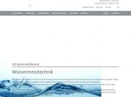 Bild GO Systemelektronik GmbH Elektronikentwicklung