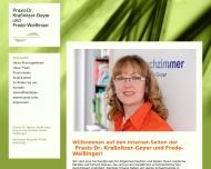 Bild Kraßnitzer-Geyer Marion Dr.med.
