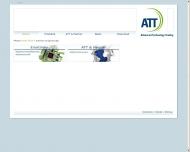 Bild dataschalt senator Industrietechnik GmbH