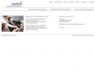 Bild GA-tec Gebäude- und Anlagentechnik GmbH
