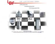 Bild LBF Industrietechnik GmbH