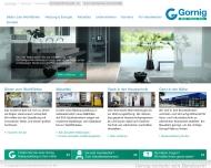Bild Gornig GmbH Fachhandel für Haus- u. Industrietechnik