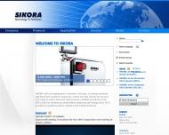 Bild Harald Sikora Beteiligungs GmbH