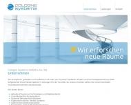 Bild BESTRAVEL Information Systems GmbH