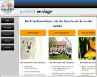 Bild KIS-Kommunikations- u. Informationssysteme GmbH