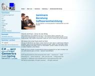 Bild K2IT Gesellschaft f. Informationstechnik mbH
