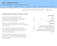 Bild Wirtschafts-Informations-Dienst
