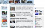 Bild Marburg Tourismus und Marketing GmbH