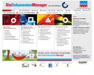 GFG Seibt AG, B?roservice, Software, Hardware, L?sungen, Service in Burgkirchen und Rosenheim