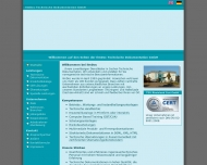 Bild IlmDoc Technische Dokumentation GmbH