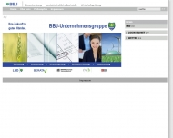 Bild BERATA GmbH