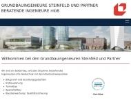 Bild Steinfeld und Partner GmbH
