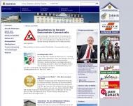 Bild Bruehl.Net Brühler Internet-Branchenbuch IP-Wesseling