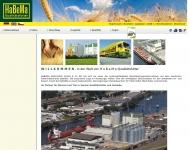 Bild HaBeMa Futtermittel GmbH & Co. KG