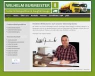 Bild Burmeister Wilhelm Heimtierbedarf
