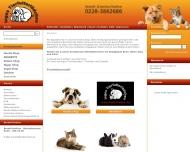 Bild Inges Tierfutterlädchen Futter u. Zubehör für Heimtiere