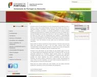 Bild Generalkonsulat von Portugal