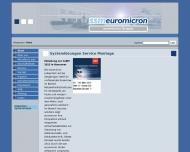 Bild SSM euromicron GmbH