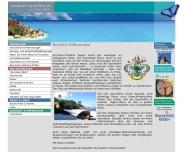 Bild Honorargeneralkonsulat Der Republik Seychellen