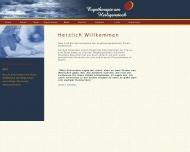 Bild Ergotherapie am Heiligenstock