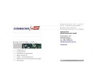 Bild Schumacher Elektromechanik GmbH