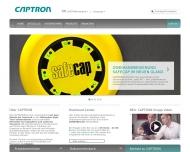 Bild captron electronic Fertigungs- und Vertriebs GmbH
