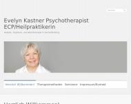 Bild Kastner Evelyn Psychotherapeutische Praxis