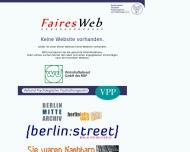 Bild Webseite Eineder Michael Dipl.-Psych. Psychotherapeutische Praxis München