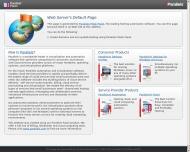 Bild Webseite Ärztlich psychologischer Weiterbildungskreis für Psychotherapie u. Psychoanalyse München