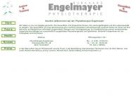 Bild Engelmayer Burkhard Massagepraxis