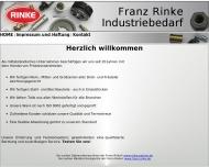 Bild Rinke + Partner GmbH