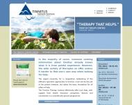 Bild TTZ - Tinnitus Therapie Zentrum