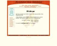 Website Weingart Heidelinde Dr. Dipl.-Psych.