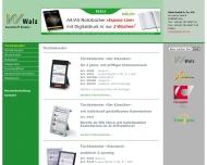Bild SWEDA GmbH