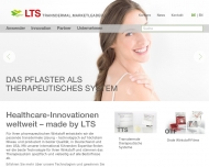 Bild LTS Lohmann Therapie-Systeme AG